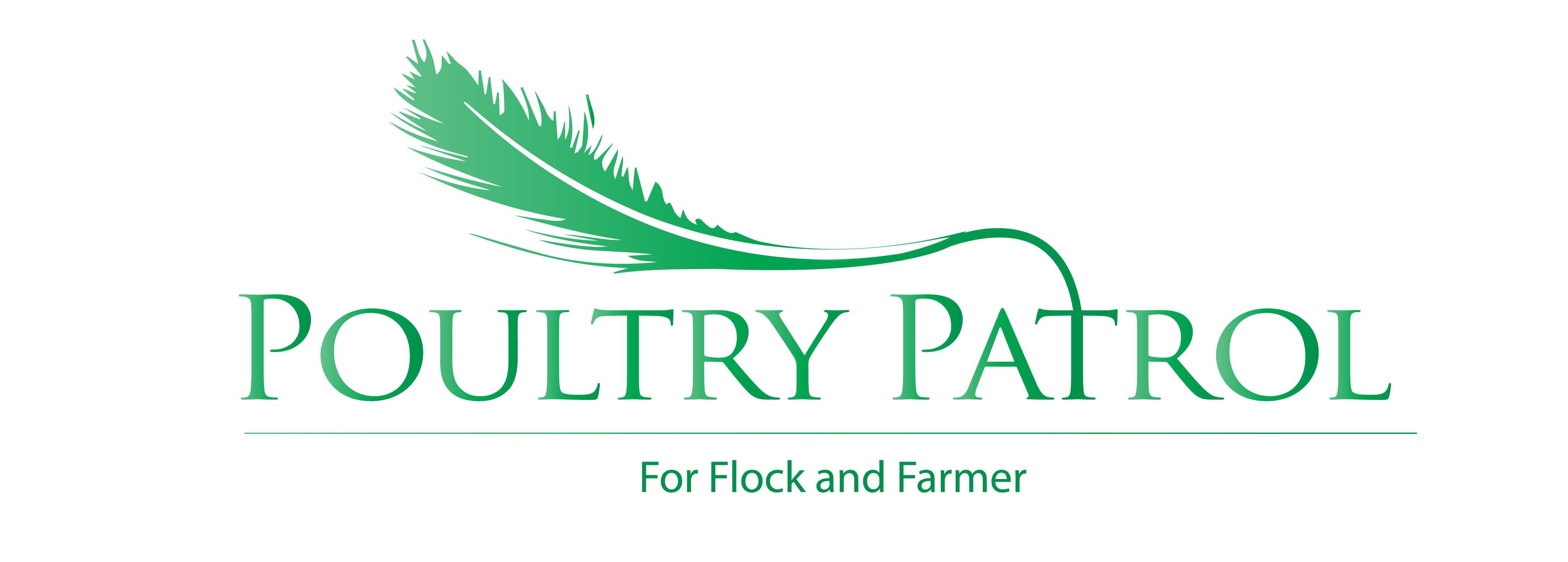 Poultry Patrol
